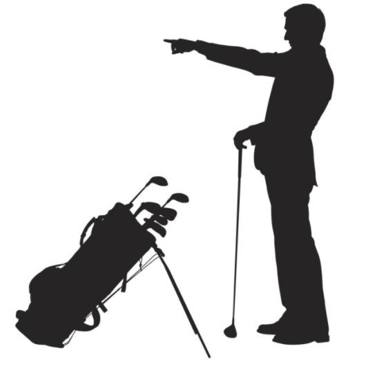 Golf Lessons Near Me Novi Michigan