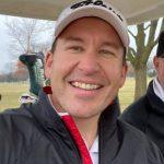 Adult Golf Lessons Novi, Michigan