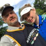Junior Golf Lessons Near Me